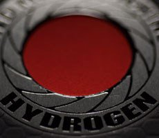 RED Confirms Hydrogen Two Smartphone Is Coming, Blames Chinese ODM For Past Digital camera Issues