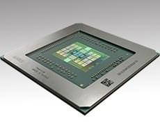 AMD's Rumored Radeon RX 5600 Navi 14 7nm Gaming GPU Appears In Online Database