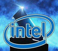 Breaking: Intel DG2 Discrete Graphics Particulars Exposed In 10nm Rocket Lake Driver Leak