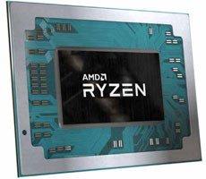 AMD CEO Confirms High-End Radeon Navi And Zen 2 Mobile Ryzen CPUs Incoming