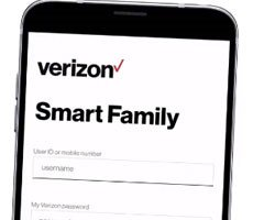 Verizon's Four Unlimited Plans Get Cheaper, More Confusing And Adds 5G Option