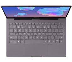 Samsung Galaxy Book S Windows 10 Ultraportable Laptop Leaks