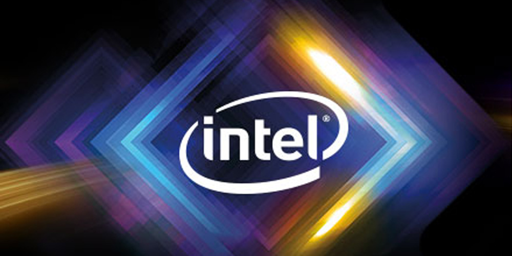 Intel Debuts Visual Identifier for Project Athena; Verified Designs from Dell and HP