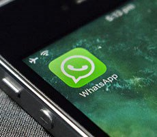 WhatsApp Is Vulnerable To Hack That Could Allow Attackers To Put Words In Your Mouth