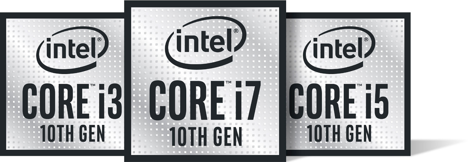 Alleged Leaked Details on Intel Comet Lake-S Platform Require… You Guessed It… A New Platform