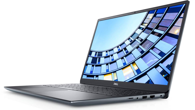 (PR) Dell Readies Updated Laptop Portfolio for IFA 2019