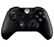 Microsoft Highlights Every Xbox One Controller Ever Made In This Introspective Video
