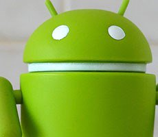 Android Q AMA Finds Attention-grabbing Crucial parts Of Next Google Cellular OS With Desktop Mode