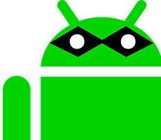 This Google Play App's Ticking Malware Time Bomb Correct Exploded Leaving A hundred Million At Risk
