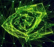 NVIDIA Simply Patched 5 Mountainous GPU Driver Security Flaws, Update Now