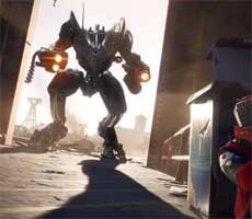 Fortnite Season 10 Mechs And Challenges Draw Ridicule From Oldschool Gamers