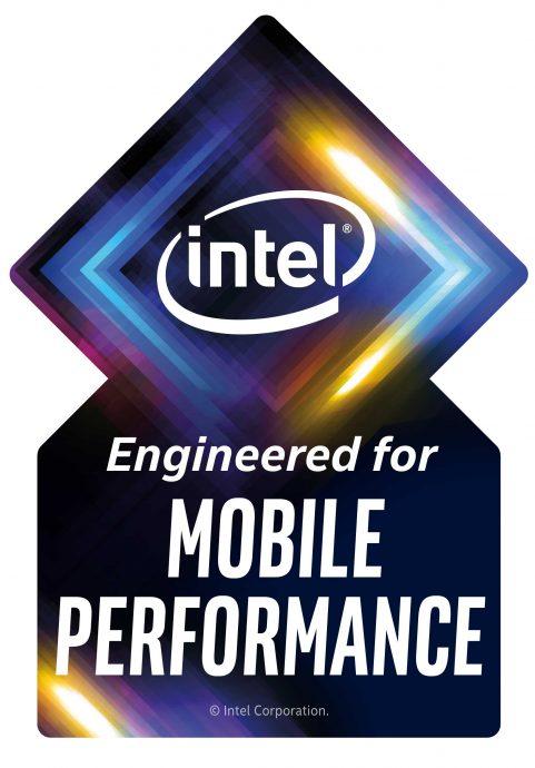 cell performance i5i7 lt digital identifier
