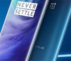 Scramble 5G Community Lights Up in Unique Cities As OnePlus 7 Pro 5G Lands