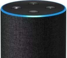 Heads-Up: Scammers Are Manipulating Cellular telephone Quantity Train Search For Google Assistant, Siri And Alexa