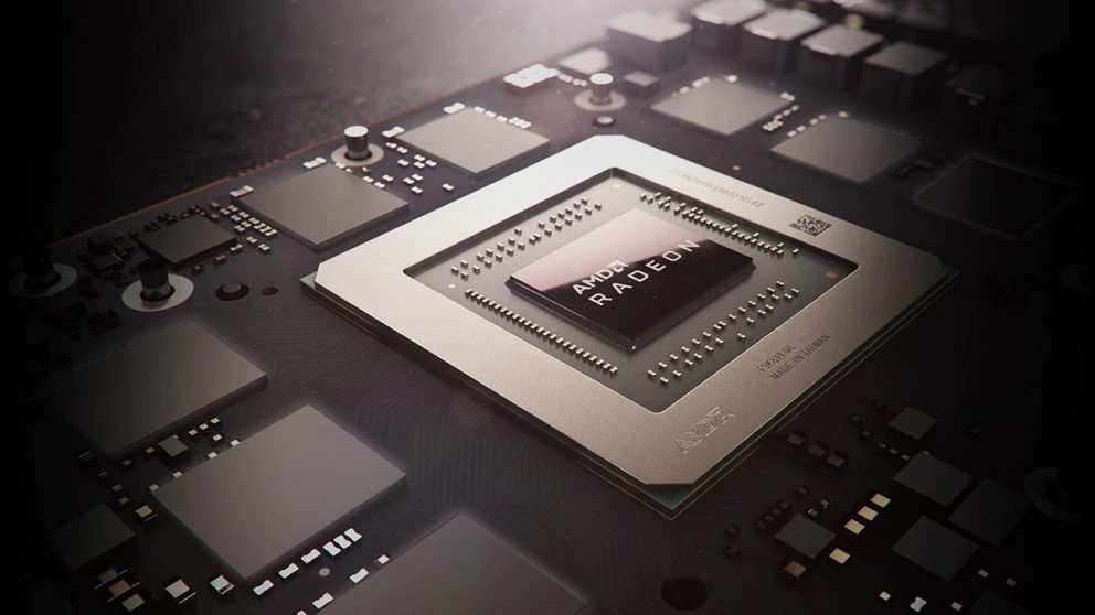 AMD Re-releases Radeon Software 19.9.2 Beta as WHQL