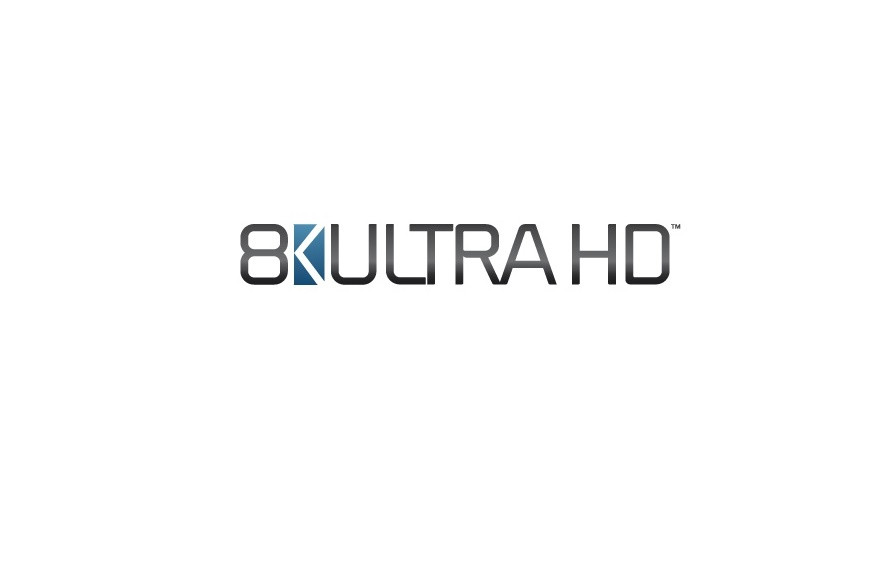 Consumer Technology Association Defines Standards for 8K Televisions
