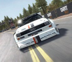 How To Take dangle of DiRT Rally For Free On PC For A Shrimp Time