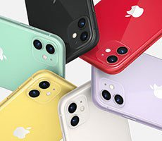 Apple iPhone eleven U1 Ultra Wideband Chip Would possibly perchance per chance well Energy Audacious Unusual AR Experiences