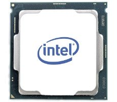 Intel Recalls Xeon E-2274G Coffee Lake CPU Over Rubbish Stock Cooler