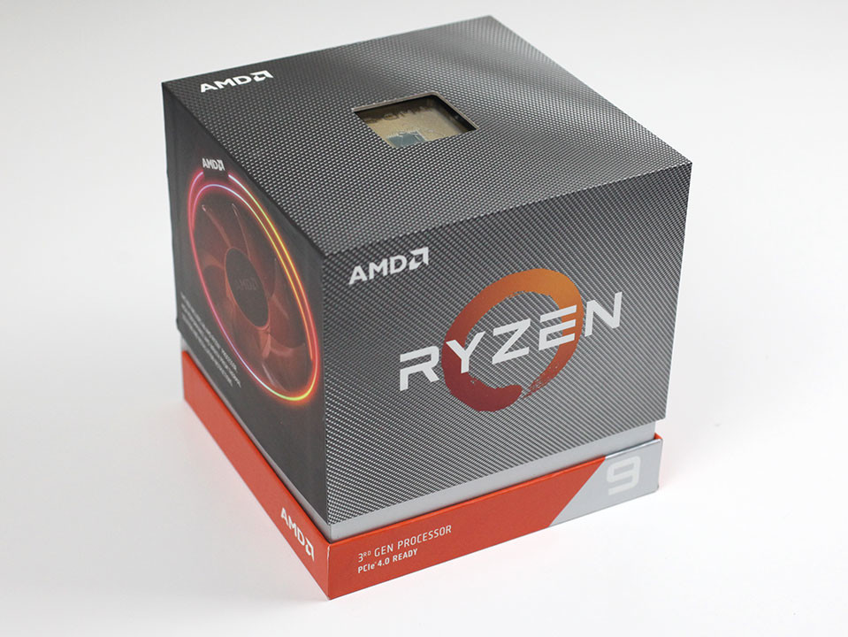 "AMD Admits ""Stars"" in Ryzen Master Don't Correspond to CPPC2 Preferred Cores"