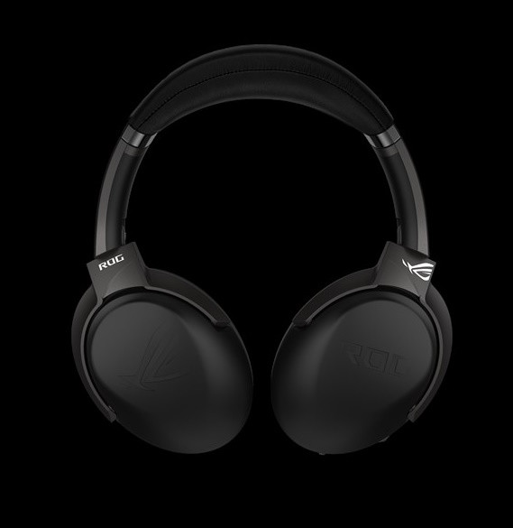 ASUS Deploying AI for Noise Cancellation Technology in Upcoming ROG Strix Go 2.4 Headset