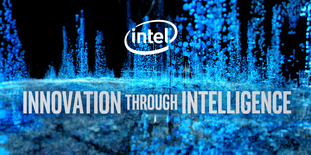 Media Alert: CES 2020: Intel Highlights Positive Global Impact in AI, Autonomous Driving and Intelligence-driven Computing