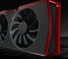 Radeon RX 5950 XT, 5800 XT SKUs Submitted To EEC: Could This Be Big Navi?