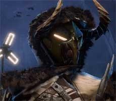 BioWare's Anthem Set For Major Overhaul To Satisfy Critics, New Seasons Axed