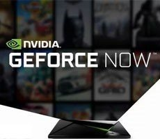 WTF? Buzzkill Activision Blizzard Backs Out Of NVIDIA GeForce NOW Cloud Gaming But Why?