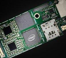 Intel Lakefield Core i5-L16G7 5-Core Foveros CPU Returns In New Benchmark Leak