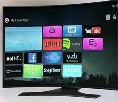 Android TV UI Redesign Tipped To Shine Spotlight On Movies And Shows