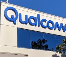 Qualcomm Debuts Its First Wi-Fi 6E Network Solutions Promising Faster Speeds, Lower Latency