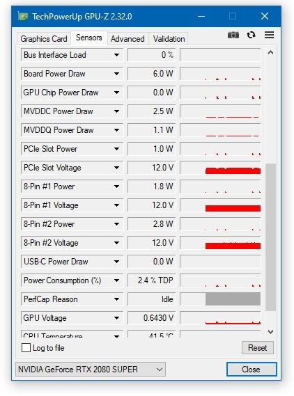 TechPowerUp GPU-Z 2.32.0 Releases: Cutting-Edge New Features