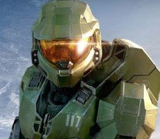 Halo: Infinite Devs Address Graphics Controversy, Leak Suggests Free-To-Play Multiplayer