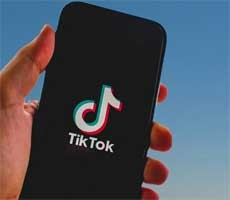 Trump Plots TikTok Ban But Could A Microsoft Acquisition Be The Real Solution?