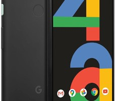 Google Pixel 4a Press Leak, $349 Trace Confirmed And This May perhaps well just Be The Pixel 5 You Need