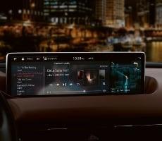 NVIDIA's Powerful DRIVE AI And Infotainment Platform To Power All Hyundai, Kia And Genesis Vehicles
