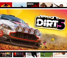 Take-Two Acquiring 'Project Cars' Publisher Codemasters For $1 Billion
