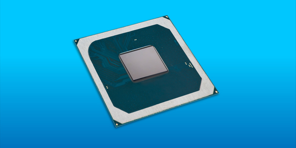 Intel Executing toward XPU Vision with oneAPI and Intel Server GPU