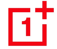 OnePlus Nord N10 Owners Are In For A Shocking Disappointment With Android OS Updates