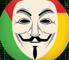 Google Squashes A Pair Of Chrome Zero-Day Security Exploits, But You Need To Update ASAP
