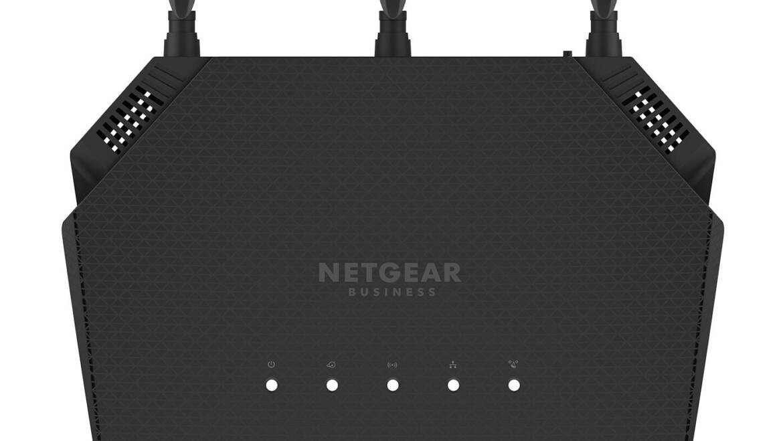 (PR) NETGEAR Announces WAX204 Dual Band WiFi 6 AX1800 Wireless AP