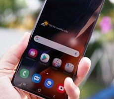 Black Friday 2020 Brings Up To $250 Off Samsung Galaxy Note 20 Ultra, S20 Ultra, And S20 FE