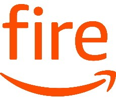 Amazon Fire Tablets Are Hot Early Cyber Monday Deals At Almost 50 Percent Off