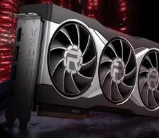AMD Radeon RX 6900 XT Rumored With Lofty 3GHz Max GPU Clock To Battle RTX 3090