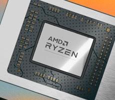 AMD Ryzen 7 5800U Zen 3 Cellular Cezanne CPU Benchmark Leak Confirms Large IPC Gains