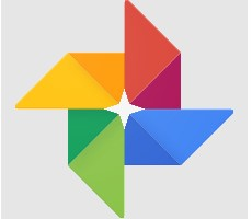 Google Photos Is Killing One Of Its Best Features Starting On June 1st, 2021