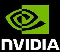 NVIDIA Brings GeForce Now To iOS By Skirting Draconian Application Shop Regulations Via Safari