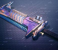 Destiny 2 Beyond Light Walkthrough: How To Obtain An All-Powerful 'The Lament' Exotic Sword