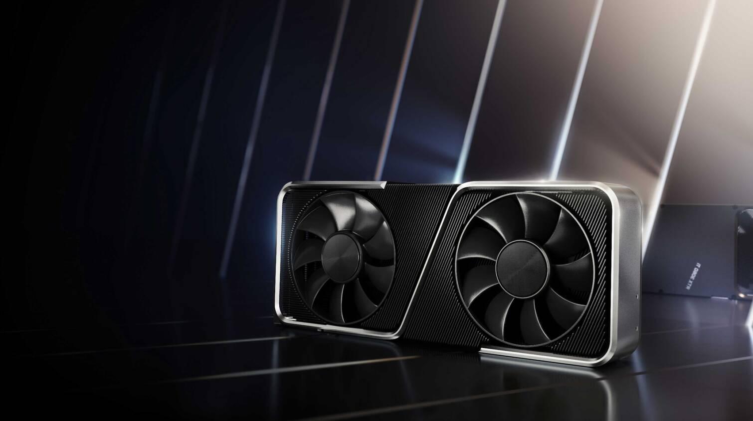 NVIDIA Releases GeForce 457.51 WHQL Drivers
